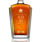 5 - Johnnie Walker XR bottle
