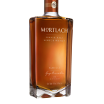 Mortlach no background