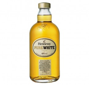 hennessy-pure-white (1)