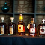 World_Whiskies_Conference_1