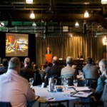 World_Whiskies_Conference_2