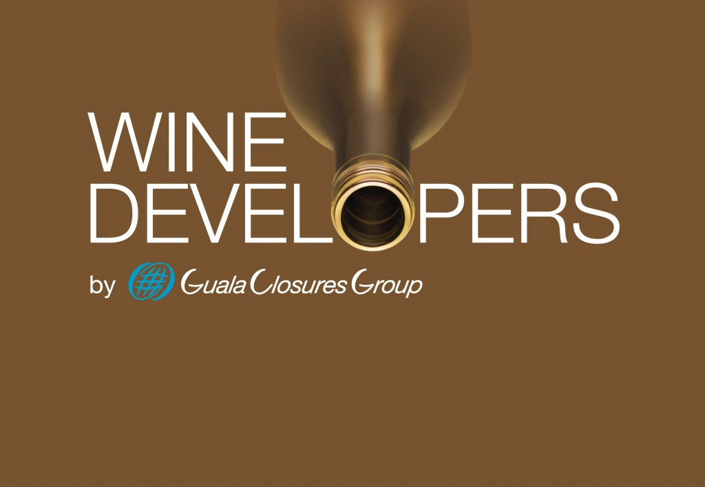 GualaClosures Group � GUALA CLOSURES LAUNCHES WINE DEVELOPERS