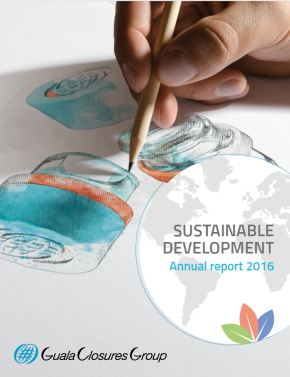 Cover Report 2016